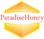 ParadiseHoney - Combining Nature and Technology